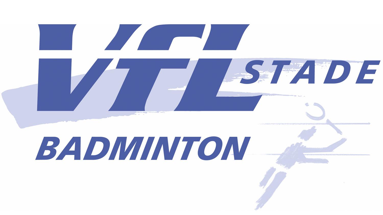 Abteilungslogos_VfL/Badminton_logo.jpg