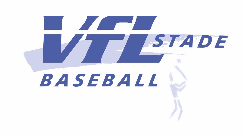 Abteilungslogos_VfL/Baseball_logo.jpg