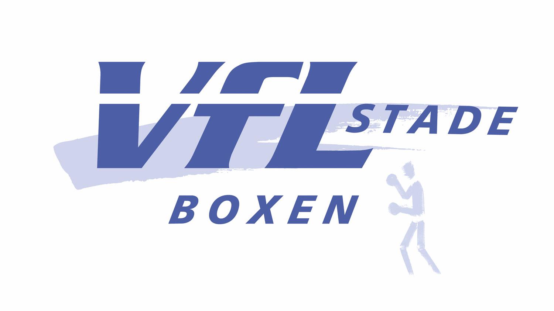 Abteilungslogos_VfL/Boxen_logo.jpg