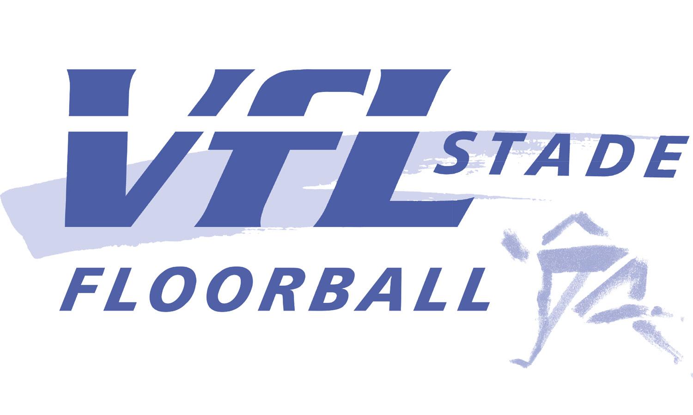 Abteilungslogos_VfL/Floorball_logo.jpg