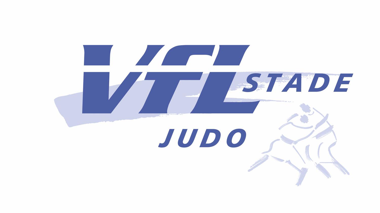 Abteilungslogos_VfL/Judo_logo.jpg
