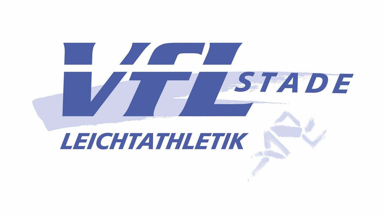 Abteilungslogos_VfL/Leichtathletik_logo.jpg