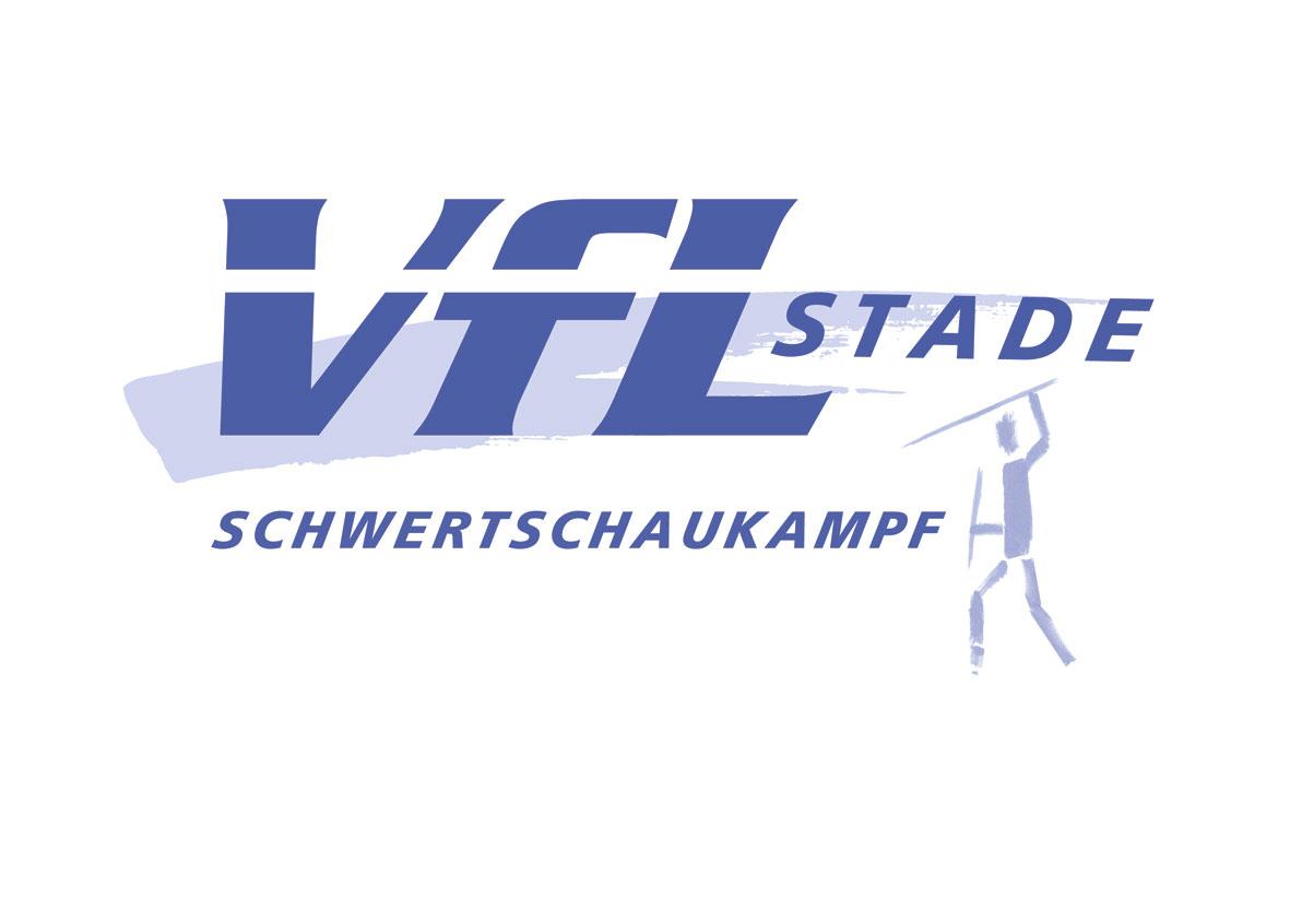Abteilungslogos_VfL/Schwertschaukampf_logo.jpg
