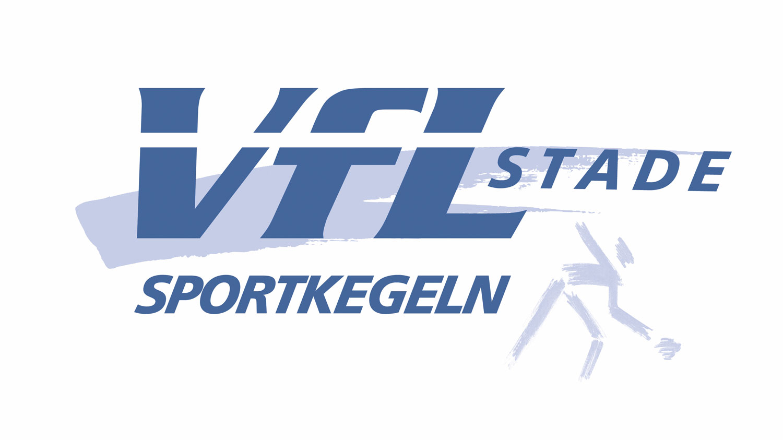Abteilungslogos_VfL/Sportkegeln_logo.jpg