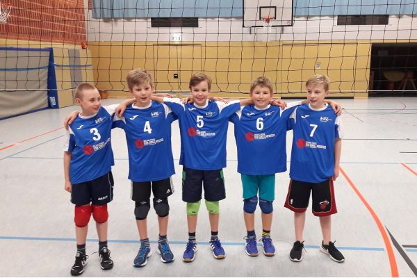 U13-Volleyball2