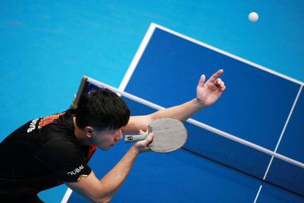 table-tennis-1208377